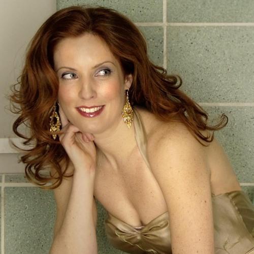 Nadya Blanchette's avatar