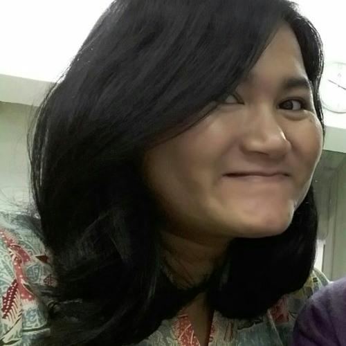 yuliana's avatar
