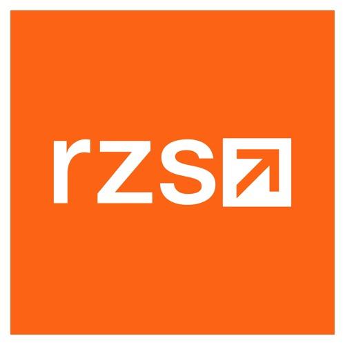 Radio 8 - Jose y Silvia (27 seg)