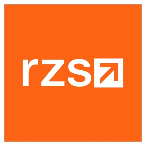 Razón Social's avatar