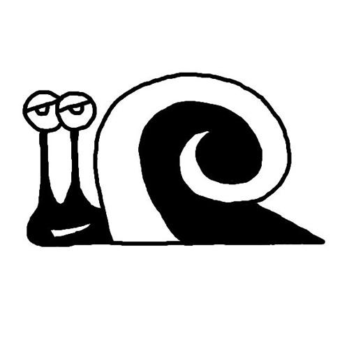 Phriedrich Chiller's avatar