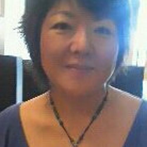 Emiko Aoki's avatar
