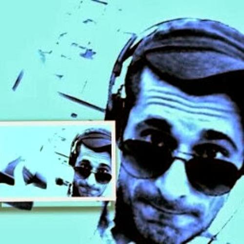 Brujo's avatar