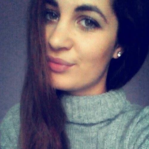 Dominika Juhásová's avatar
