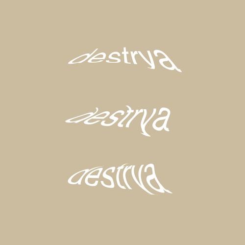 destrya's avatar