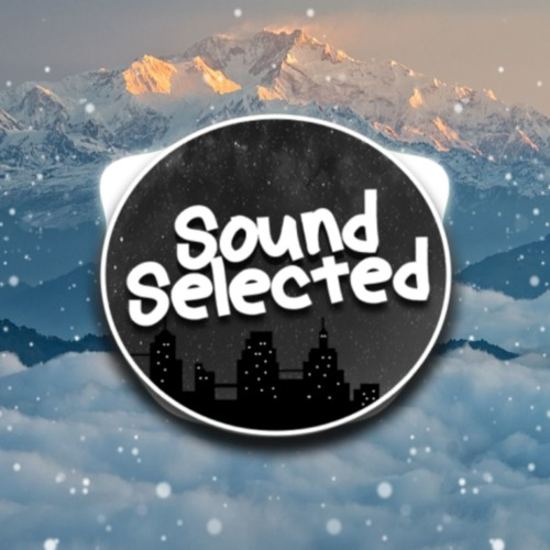Sound Selected's avatar
