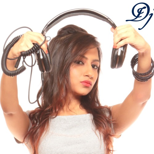 DJ SHIREEN's avatar