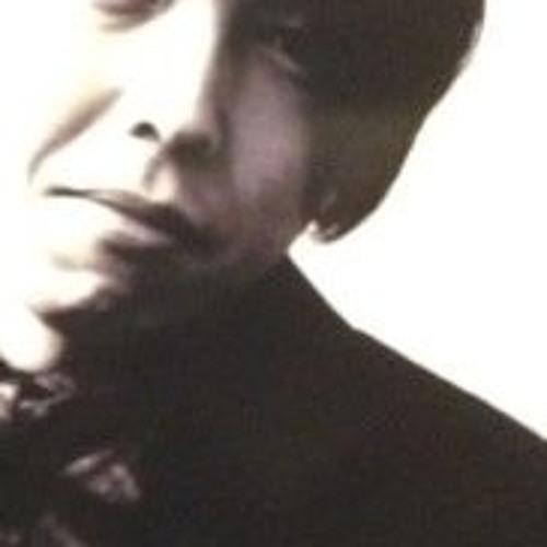 Taku Inoue's avatar