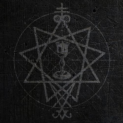 Cult of Occult's avatar