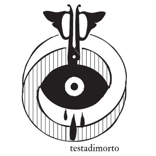 Testadimorto's avatar