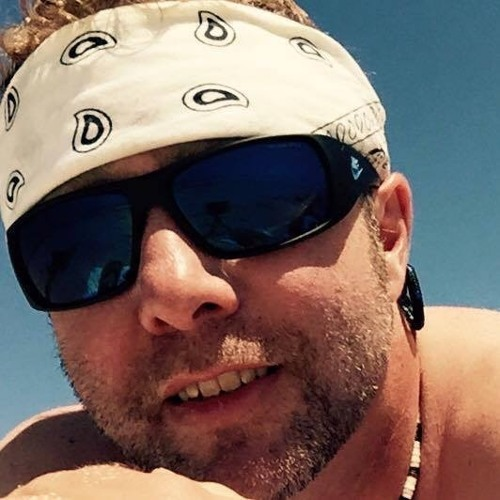 AndyMac007's avatar