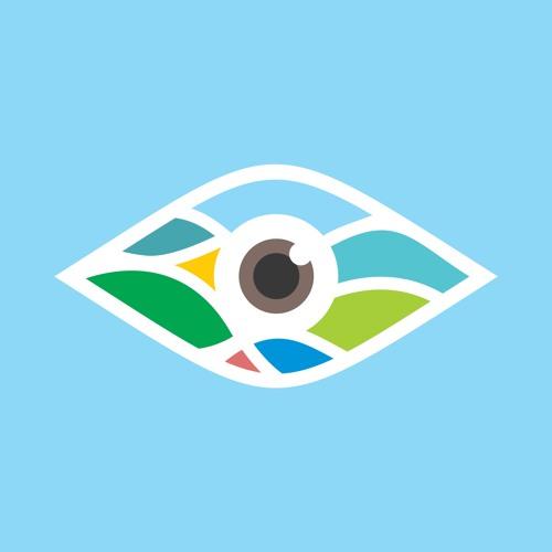 OTSS Áudios - #RádioOTSS's avatar
