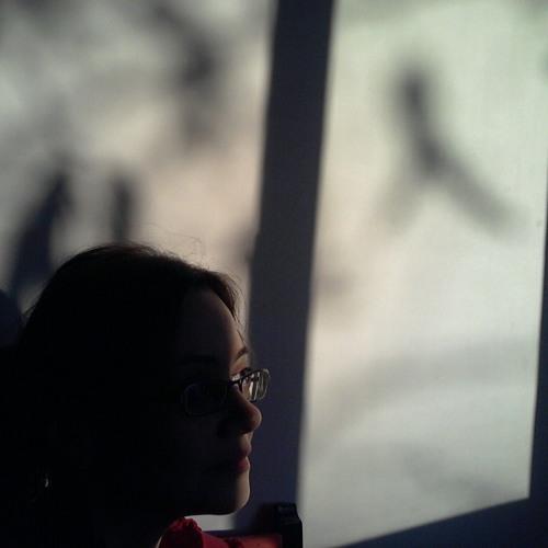 Sabina Ulubeanu's avatar