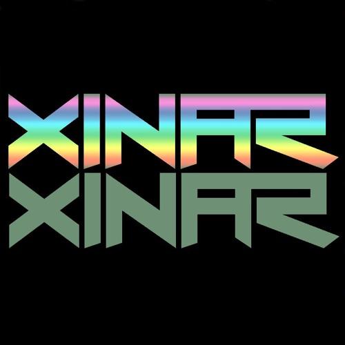 Xinar's avatar