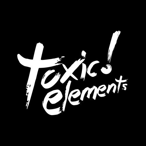 ToxicElements!'s avatar