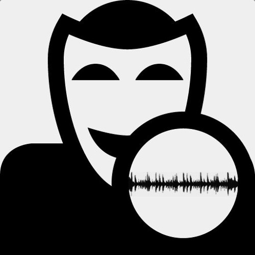☻ WE ARE AMEN ANONYMOUS ☻'s avatar