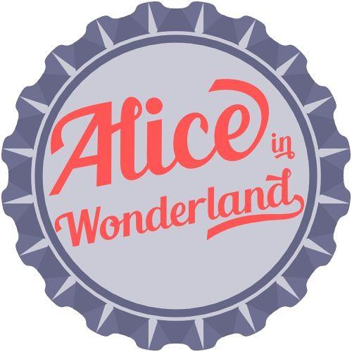 Alice in Wonderland's avatar