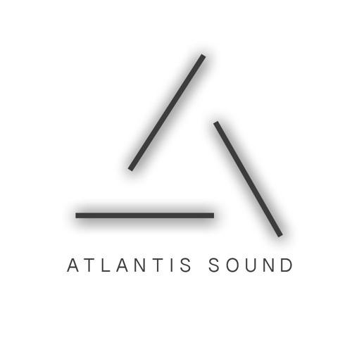 atlantissound's avatar