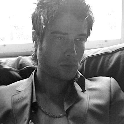 Gion-Mario Pedrazzini's avatar