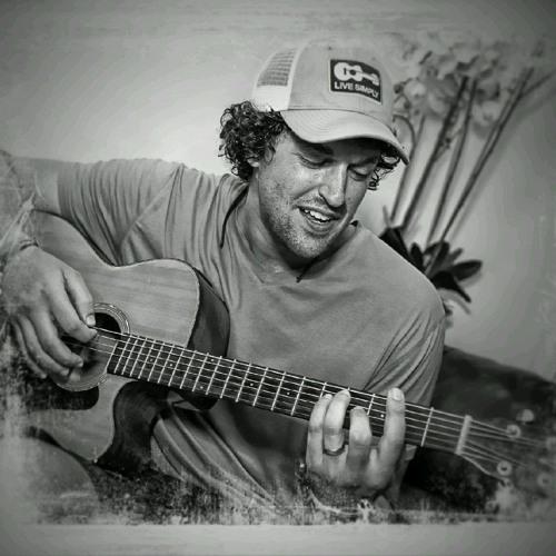 John Sullivan's avatar