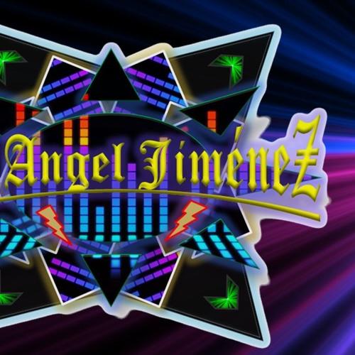 Angel Jimenez 16's avatar
