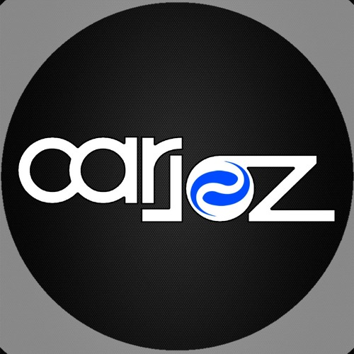Carloz's avatar