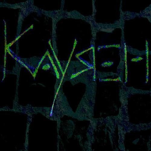 Kayreh's avatar