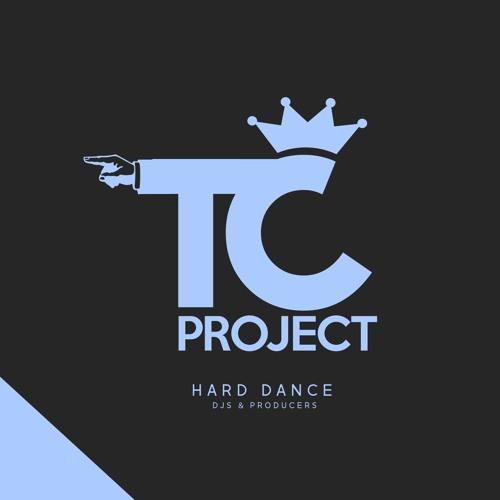 Tc Project's avatar