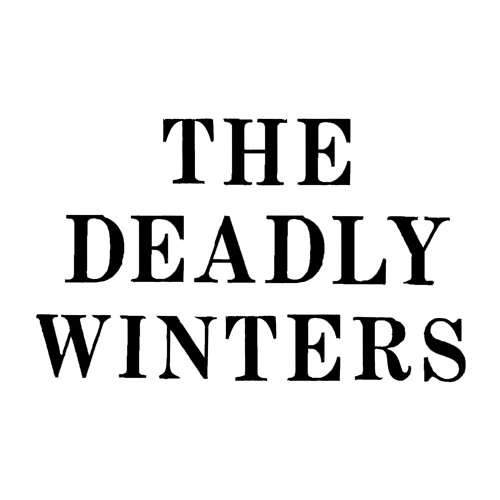 The Deadly Winters's avatar