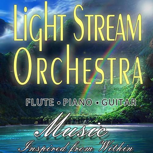 Light Stream Orchestra's avatar