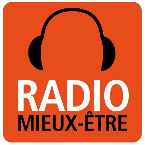 RADIO MIEUX ÊTRE's avatar