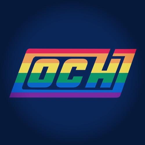 OCH's avatar