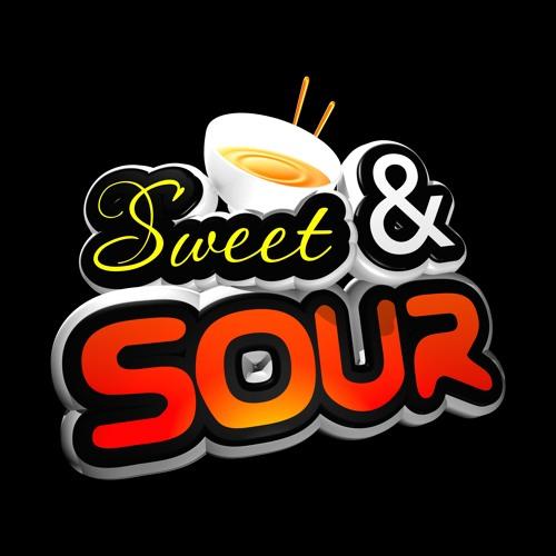 Sweet&SourHardcore's avatar