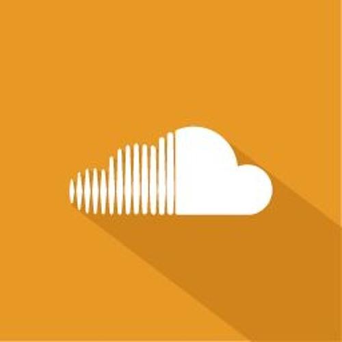 The Sound's avatar