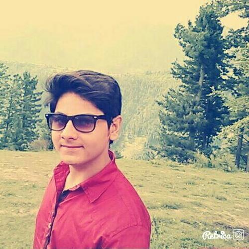 Haris Atiq's avatar