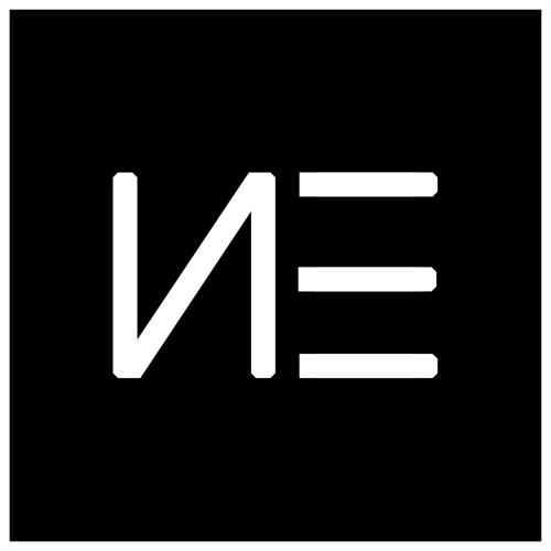 nemoon's avatar