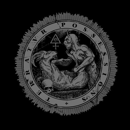 TERRATVR POSSESSIONS's avatar