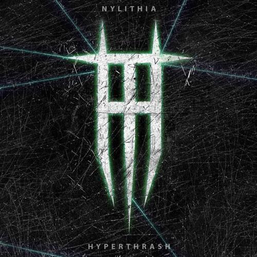 Nylithia's avatar