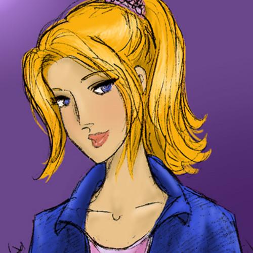Kristin's avatar