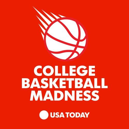 Basketball Madness's avatar