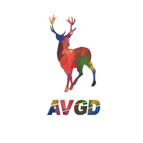 Avaant Gaarde's avatar