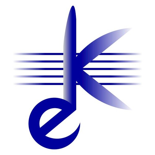 Ekmelic Music's avatar