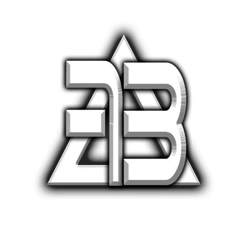 djyerarg.oldskool's avatar
