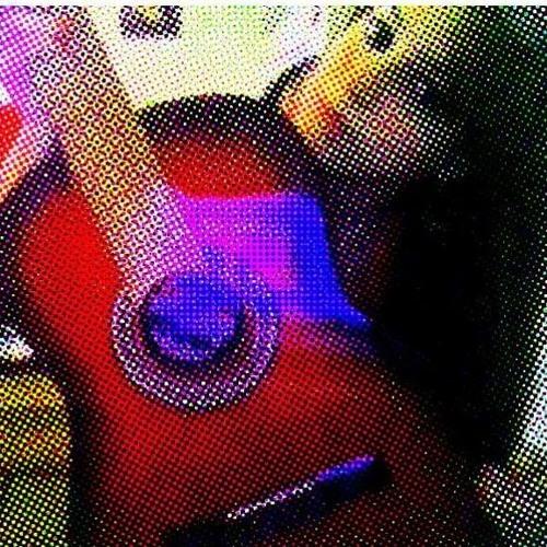 cami rockera's avatar