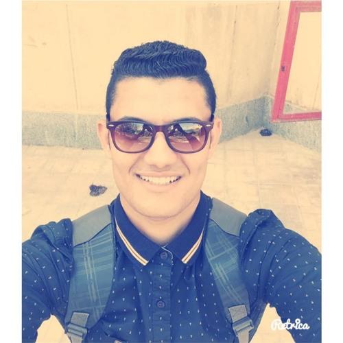 Mhmd G. Ȝmar's avatar