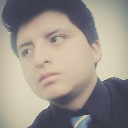 Jhordan Llanos's avatar