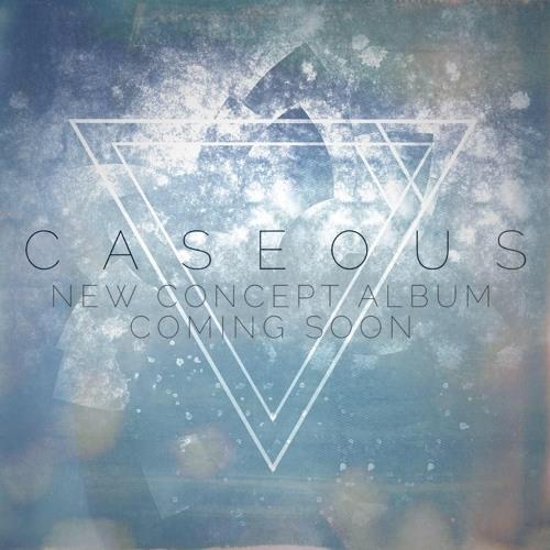 Caseous's avatar