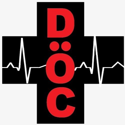 DöC's avatar