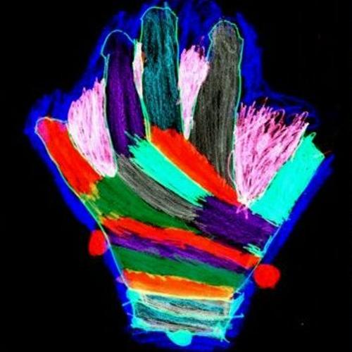 blanko bild's avatar
