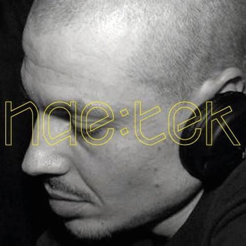 Nae:tek's avatar